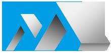 Logo-Keuck-Bebber-M
