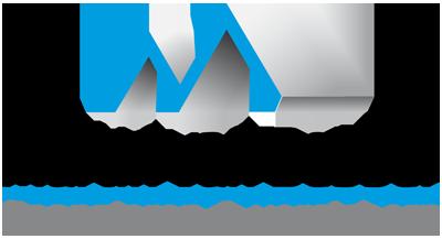 Logo-Keuck-Bebber